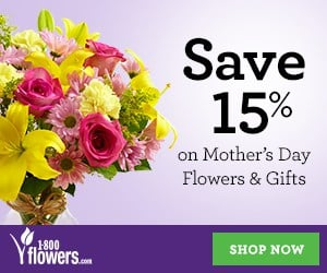 1800Flowers.com_Creative_5-24-2016_1.png