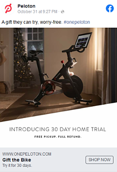 30-Day Home trial Ad-1