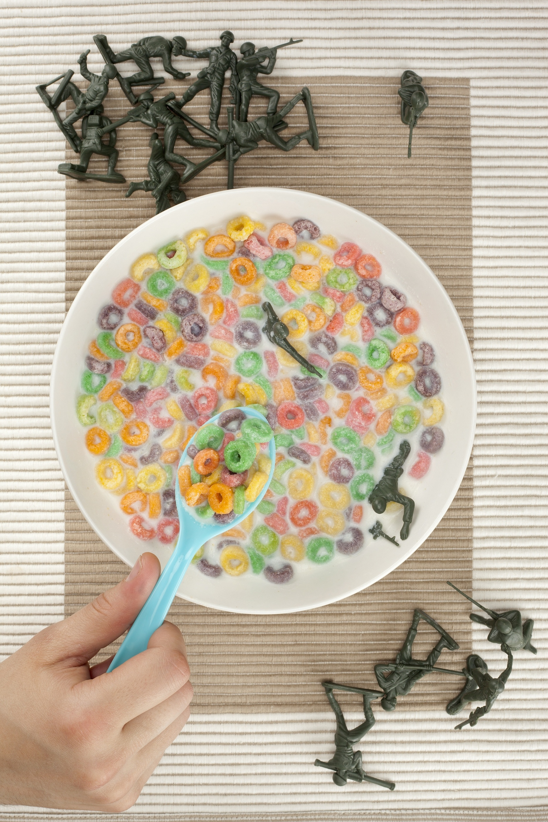 A-Bowl-Of-Cereal-With-Toy-Sold.jpg