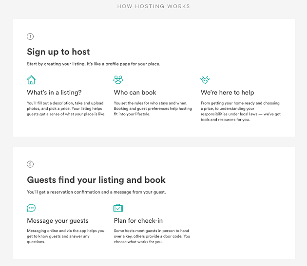 Airbnb-landing-page-how-it-works.png