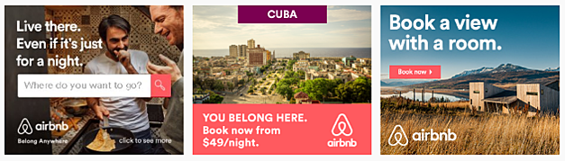 Airbnb-top-creatives.png