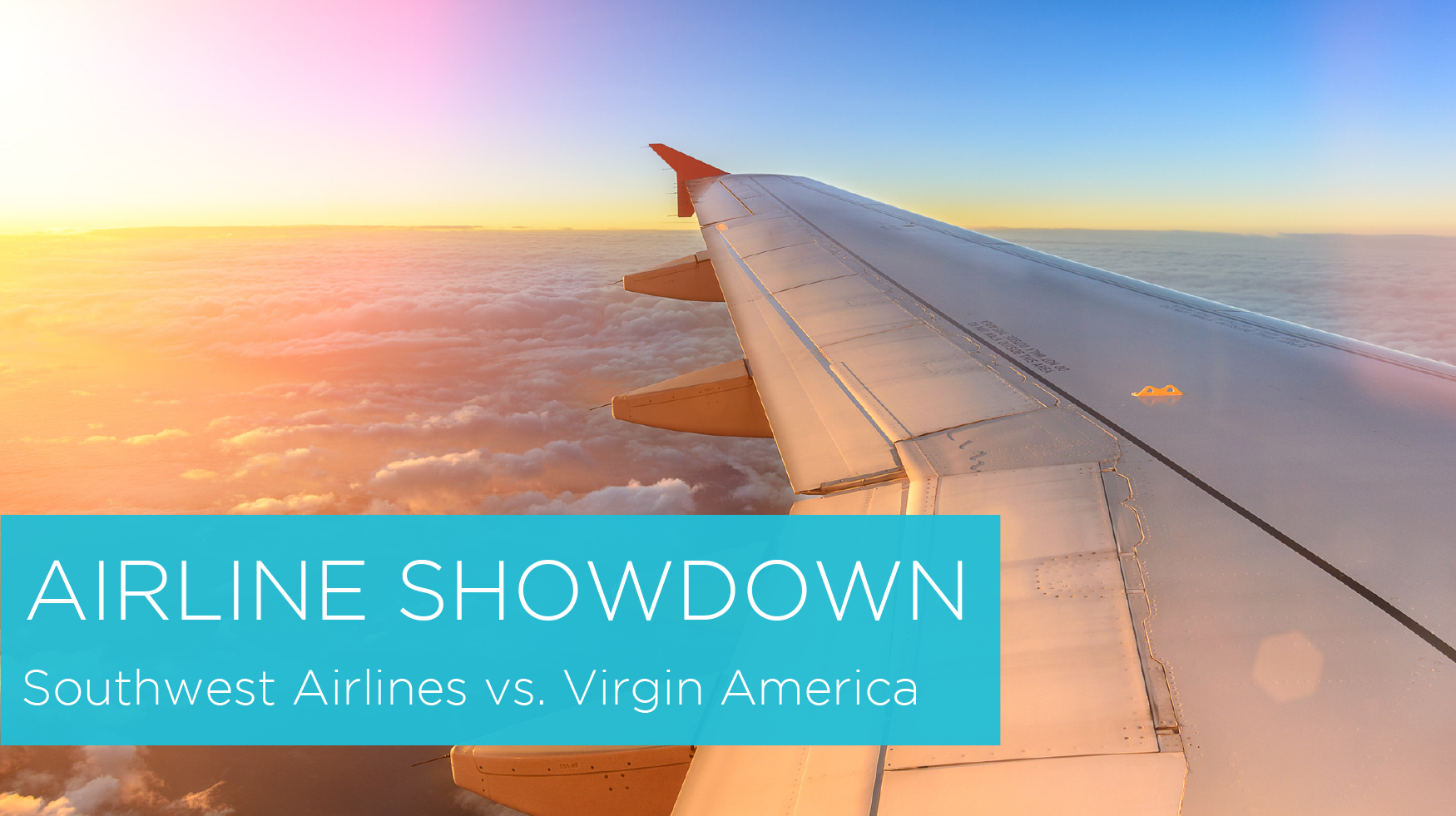 Airline Showdown.png