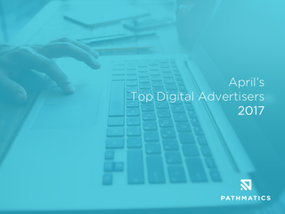 April Top Advertisers 2017.png