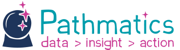 Pathmatics_Footer_Logo_v3