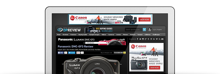 Canon_ad_blog.png