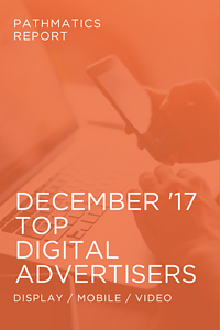 December 2017 Top Advertisers Ebook Cover.png