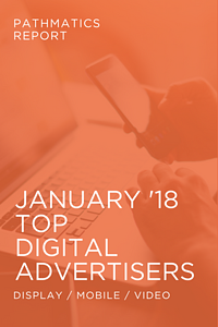 January 2018 Top Advertisers Ebook Cover (1).png