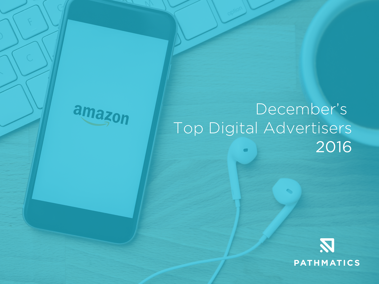December Top Advertisers Header.png
