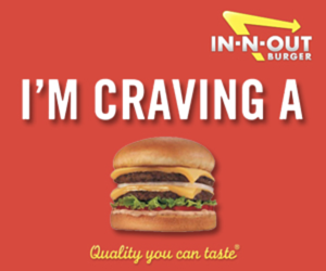 In-N-Out Ad