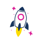 Innovation_First_Icon