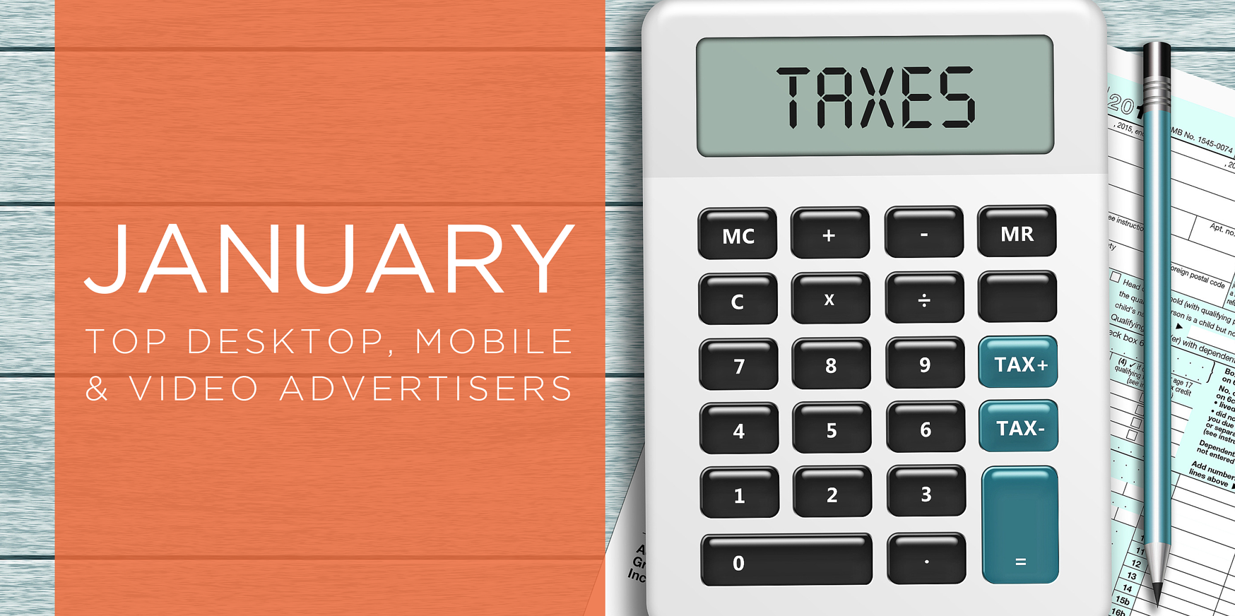 January_top_advertisers_blog_2.png