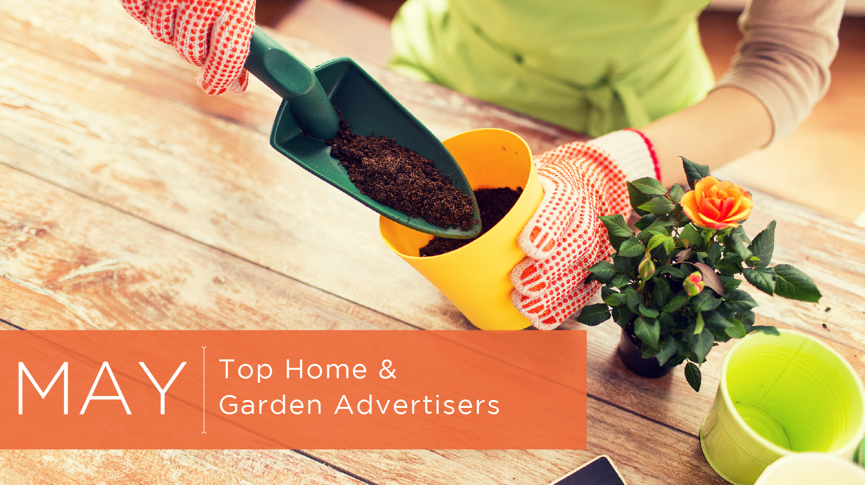 May_Top_Home__Garden_Advertisers_blog_header.png