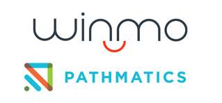 Pathmatics Winmo Blog Post Headers-512869-edited.png