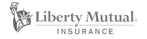 Pathmatics_Liberty_Mutual_Inusrance