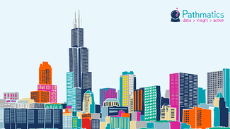 Pathmatics_Zoom_Backgrounds_Chicago_v1