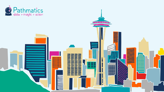 Pathmatics_Zoom_Backgrounds_Seattle_v1