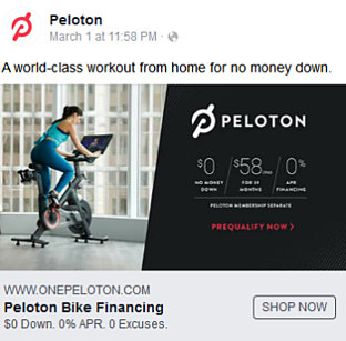 Peloton creative_0 Down-2