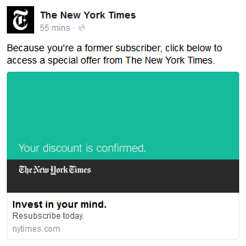 TheNewYorkTimesCompany_Creative_All (1).png