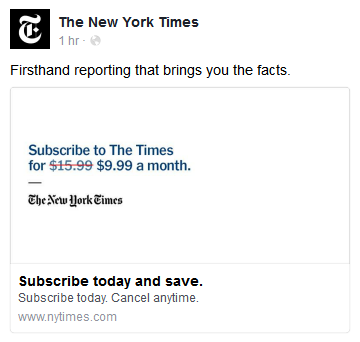 TheNewYorkTimesCompany_Creative_All.png