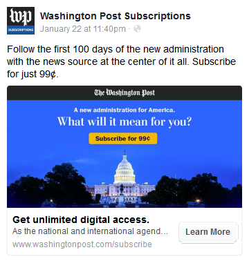TheWashingtonPostCompany_Creative_Social.png