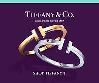 TiffanyCo._3.png