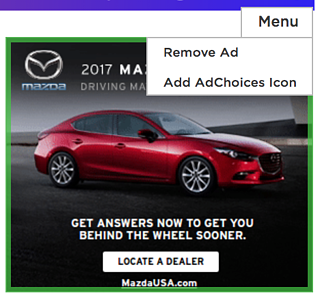 ad_preview_tool_menu.png