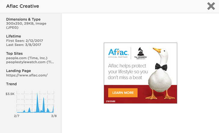 aflac_creative.png