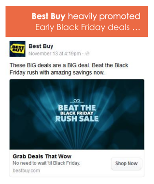 best_buy_black_friday.png