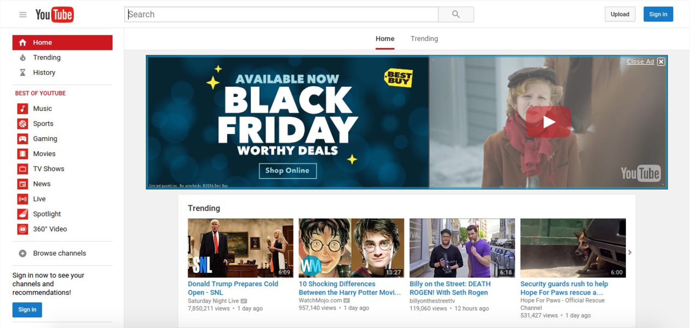 bestbuy_placement_on_youtube.png