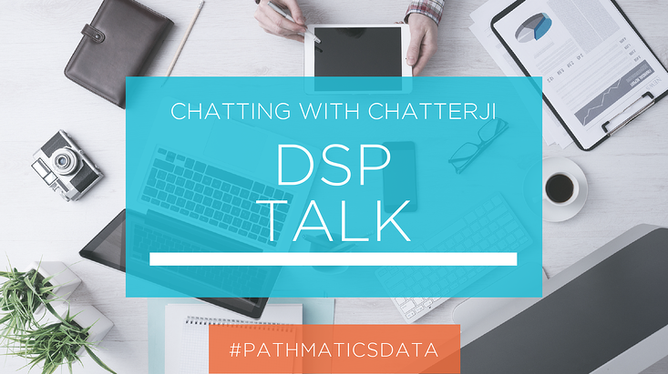 chatting-with-chatterji-dsp-talk.png