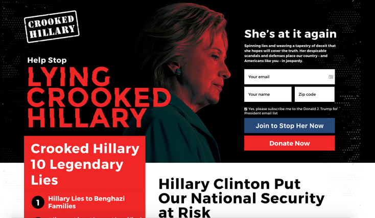 crooked_hillary_trump_landing_page.png