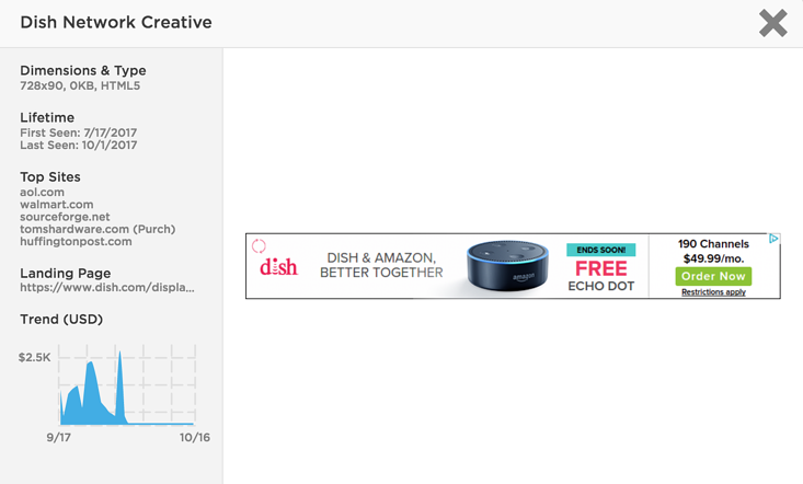 dish_network_creative.png