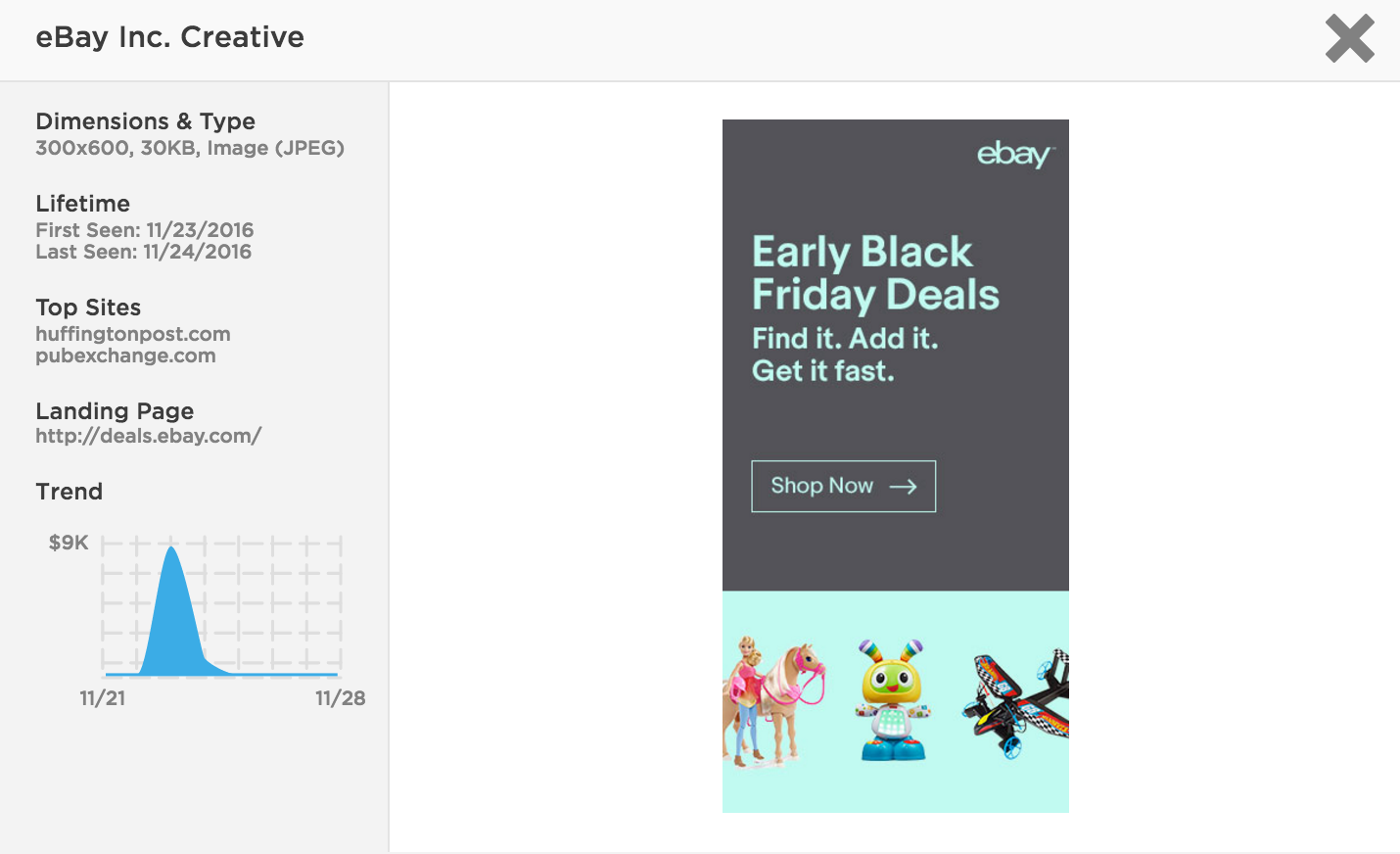 ebay_black_friday_creative_2.png