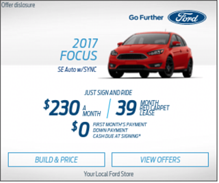 ford_dealer_association_creative_1.png