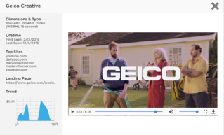 geico_video_creative.png