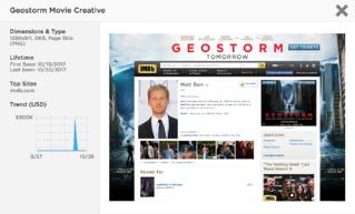 geostorm_creative.png