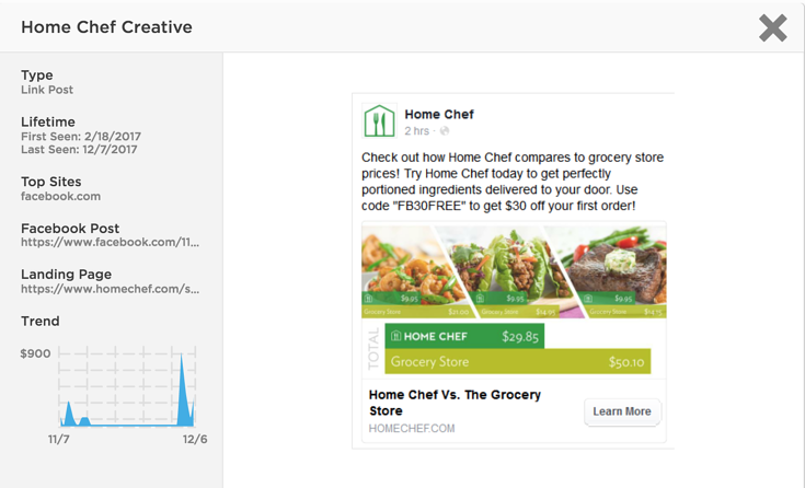 home_chef_creative_3.png