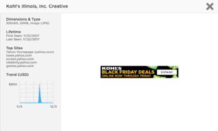 kohls_black_friday.png