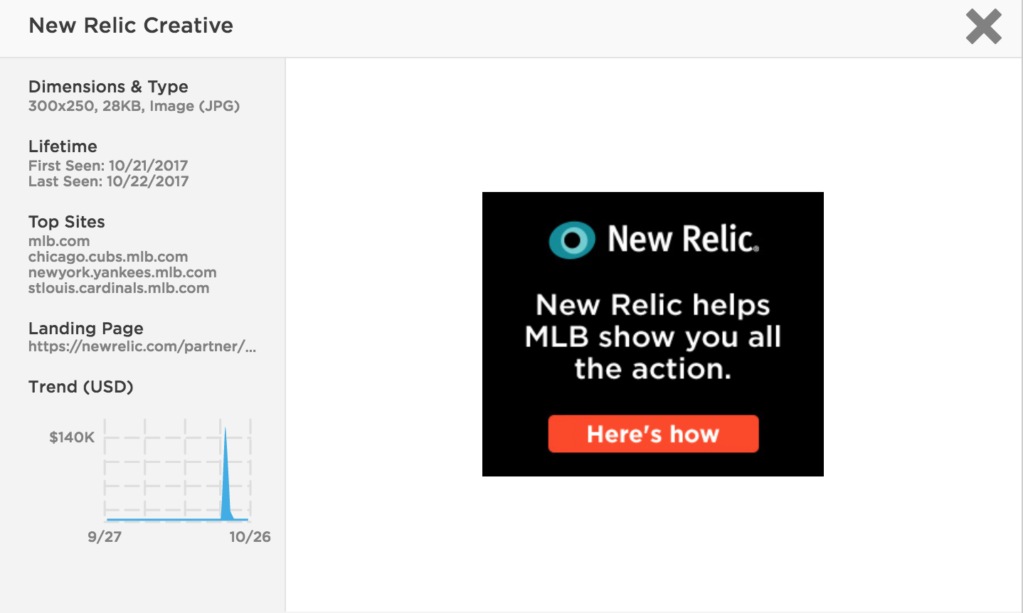 new_relic_creative.png