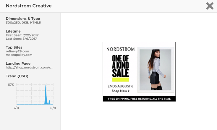 nordstrom_display_creative.png