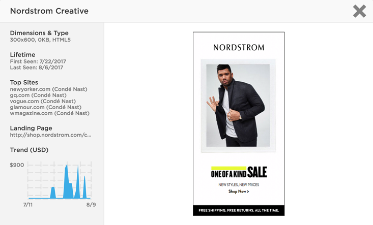 nordstrom_display_russell_wilson.png