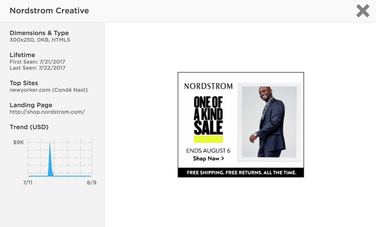 nordstrom_display_taye_diggs.png