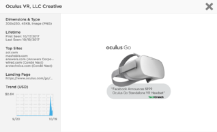 oculus_vr_creative.png