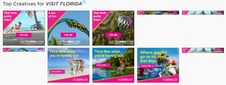 pathmatics_visit_florida_top_desktop_creatives.png