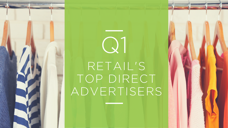 retail_top_direct_advertisers_blog.png