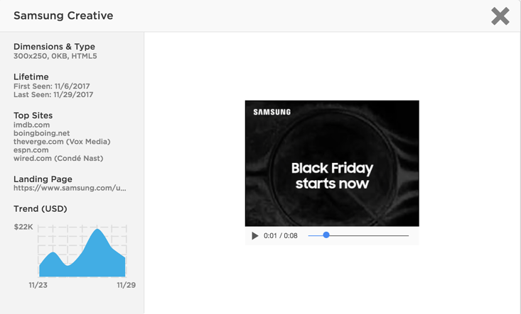 samsung_black_friday.png
