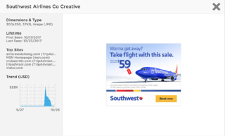 southwest_rollup_creative.png