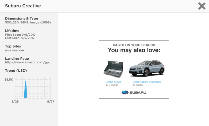 subaru_display_2.png