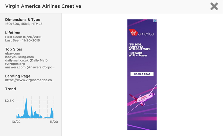 virgin_america_creative.png