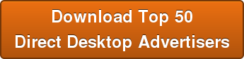 Download Top 50 Direct Desktop Advertisers